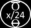 Notenbeispiel 29