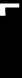Notenbeispiel Rhythmus 20