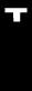 Notenbeispiel Rhythmus 21