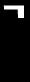Notenbeispiel Rhythmus 22