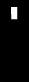 Notenbeispiel Rhythmus 23