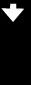 Notenbeispiel Rhythmus 25